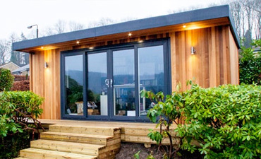 Are Garden Rooms worth it?